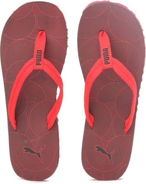 Puma Slippers   Flip Flops - Buy Puma Slippers   Flip Flops Online ... 8b688d709