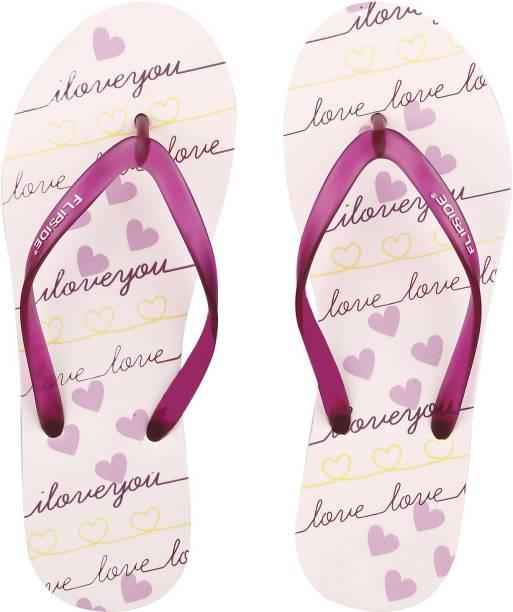 5e03b1ee4d4a Flipside Slippers Flip Flops - Buy Flipside Slippers Flip Flops ...