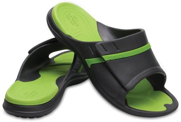 25bae958d08b Crocs Slippers   Flip Flops - Buy Crocs Slippers   Flip Flops Online ...