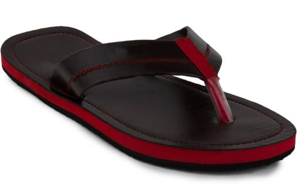 8877f517dae53 11e Slippers Flip Flops - Buy 11e Slippers Flip Flops Online at Best ...