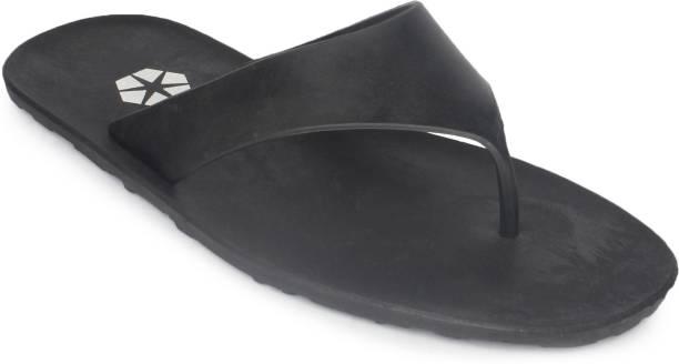b5c138d0ee536 11e Slippers Flip Flops - Buy 11e Slippers Flip Flops Online at Best ...