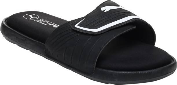 492c415fc6c4 Puma Slippers   Flip Flops - Buy Puma Slippers   Flip Flops Online ...