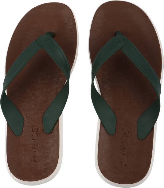 72e18ece1443 Flipside Slippers Flip Flops - Buy Flipside Slippers Flip Flops ...