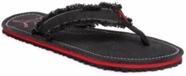 14392388cad71e Puma Slippers   Flip Flops - Buy Puma Slippers   Flip Flops Online ...