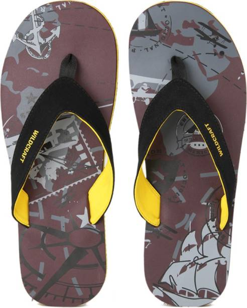 571fa738cbf Wildcraft Slippers Flip Flops - Buy Wildcraft Slippers Flip Flops ...