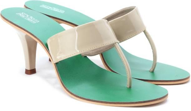 9f6b445118b Senorita Womens Footwear - Buy Senorita Womens Footwear Online at ...