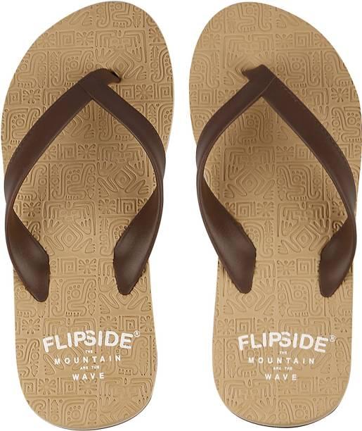 55c01c8dbb3a Flipside Mens Footwear - Buy Flipside Mens Footwear Online at Best ...