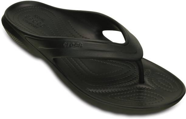 c8eae86aff03 Crocs Slippers   Flip Flops - Buy Crocs Slippers   Flip Flops Online ...