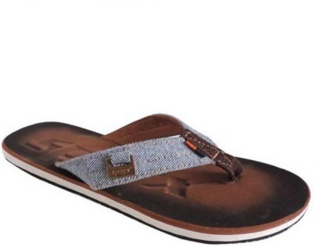 4acb80422127 Sparx Footwear - Buy Sparx Footwear Online at Best Prices in India ...