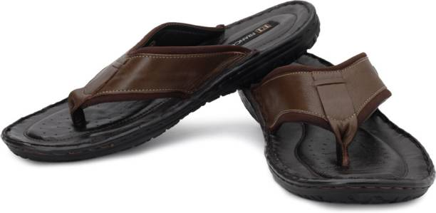 836c8a2c8 Slippers for Men and Women
