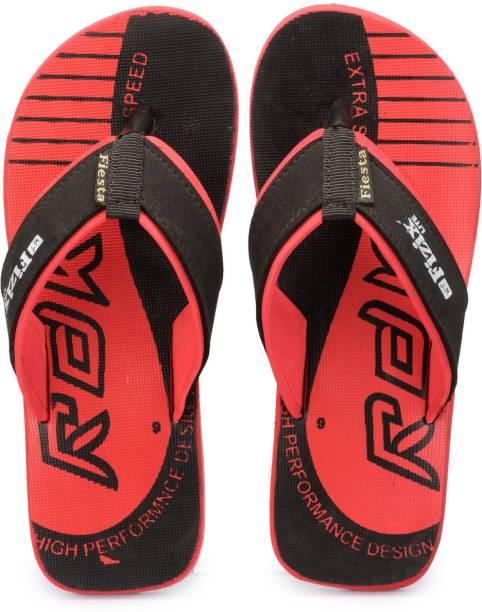 b7a1b20ab77cff Frestol Slippers Flip Flops - Buy Frestol Slippers Flip Flops Online ...