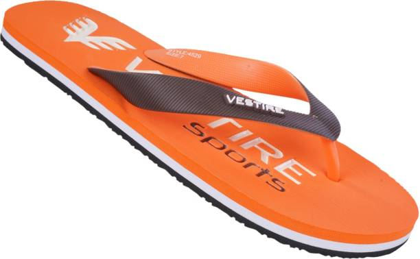 4ec225bd7 Vestire Slippers Flip Flops - Buy Vestire Slippers Flip Flops Online ...