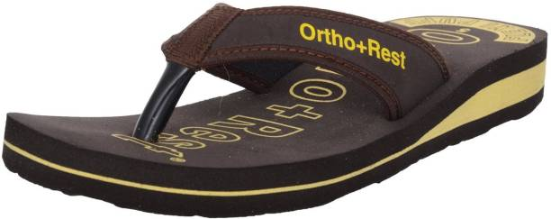 24d48744622 Ortho Rest Womens Footwear - Buy Ortho Rest Womens Footwear Online ...