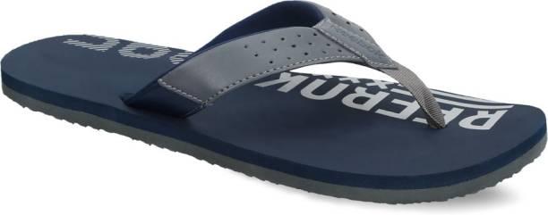 REEBOK STYLE FLIP Slippers
