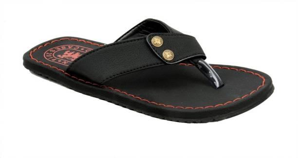 b7b0214394cc80 Guardian Mens Footwear - Buy Guardian Mens Footwear Online at Best ...