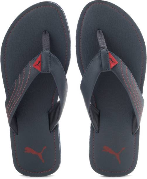 Puma Slippers   Flip Flops - Buy Puma Slippers   Flip Flops Online ... 2d06495db