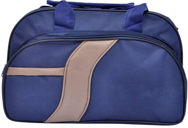 Puma Small Travel Bags - Buy Puma Small Travel Bags Online at Best ... bf6ee560dc358
