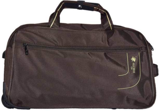 9aefb09987f5 Polo House Usa Luggage Travel - Buy Polo House Usa Luggage Travel ...