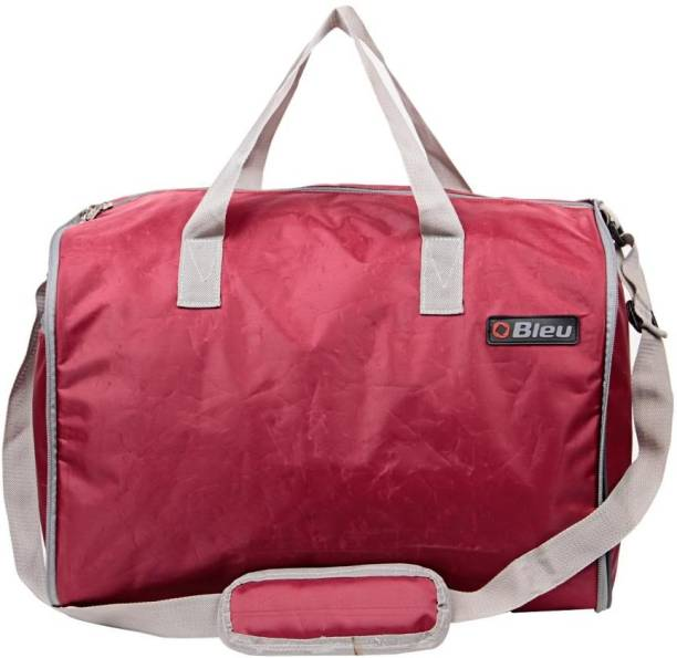 Small Travel Bags - Buy Small Bags Online at Best Prices in India ... 343a30e9e8c37