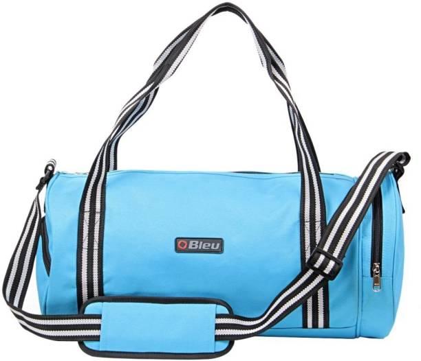 Men Small Travel Bags - Buy Men Small Travel Bags Online at Best ... 55b83e1d26deb