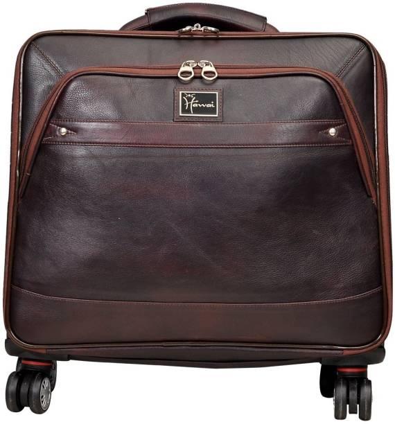 Hawai Perfect Trip Companion Overnighter Expandable Small Travel Bag - Large 1d99c6db2e