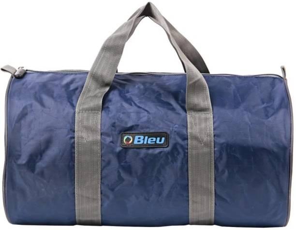b7c294c48 Bleu Small Travel Bags - Buy Bleu Small Travel Bags Online at Best ...