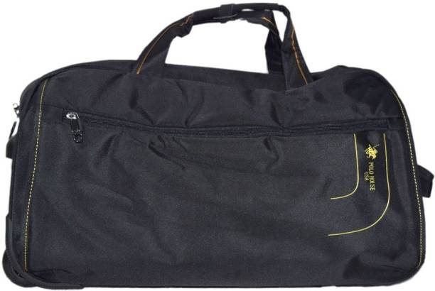 95cf172dde3a Trolley Small Travel Bags - Buy Trolley Small Travel Bags Online at ...