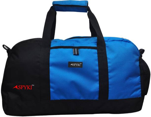 Spyki Superb Small Travel Bag Medium