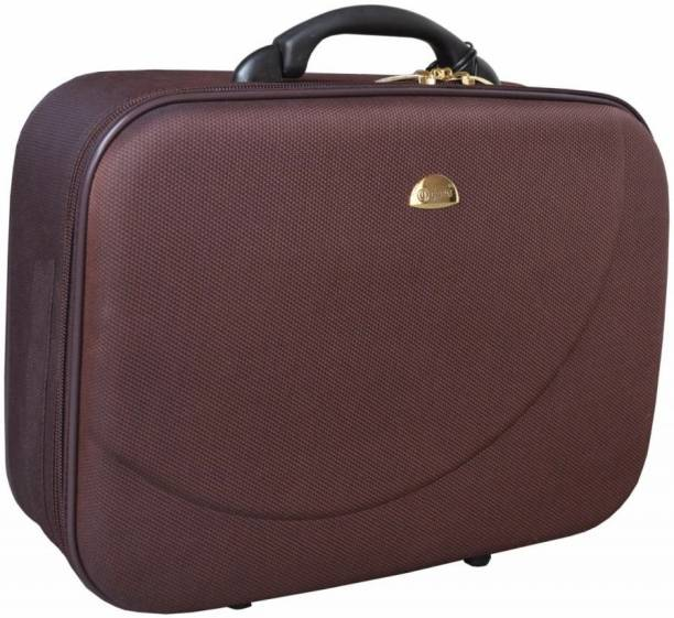 3d34add88f Small Travel Bags - Buy Small Bags Online at Best Prices in India ...