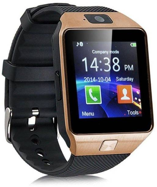 vin e-comfort8640 Smart Watch Strap
