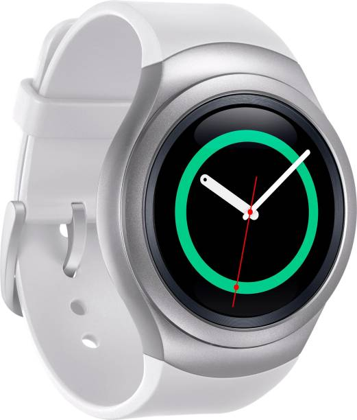 28c83c11b Samsung Gear S2 - Buy Samsung Gear S2 Online at Low Prices In India ...
