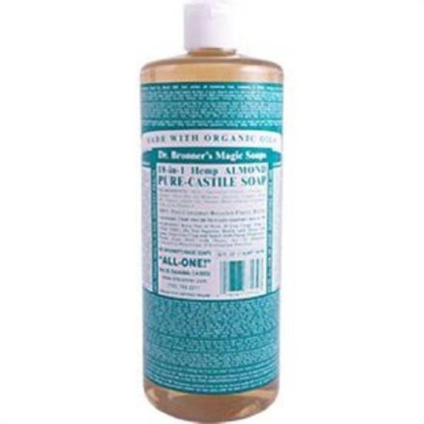 Mash Soaps Body Wash - Buy Mash Soaps Body Wash Online at