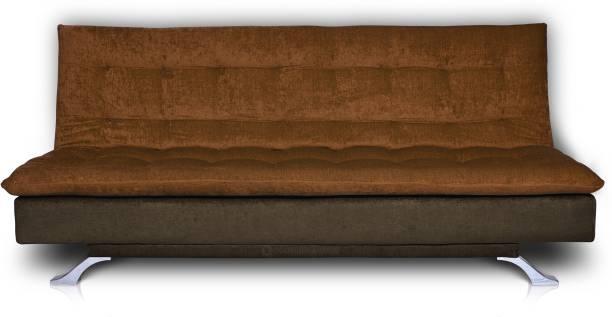 Sofa Beds Buy Sofa Beds Online At Best Prices In India Flipkart Com