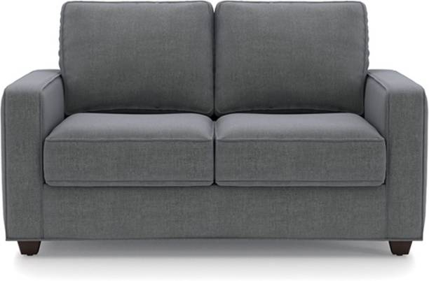 L Shaped Sofa Sectionals Online At Flipkart Home Furniture Store