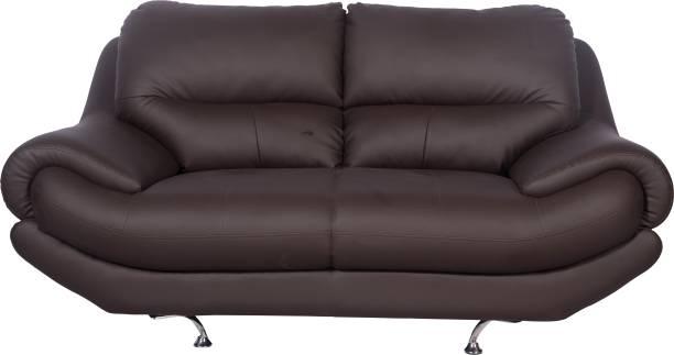 Godrej Interio Sofa