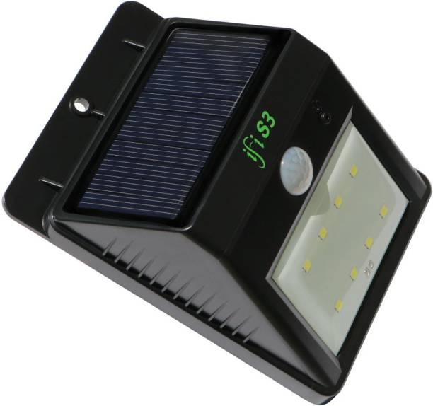 Ozoy Solar Light Set Online At