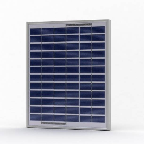 Kirloskar Solar Solar Panels - Buy Kirloskar Solar Solar