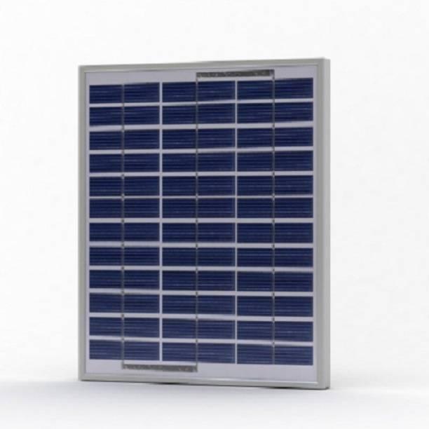 Sanjog Solar Panels - Buy Sanjog Solar Panels Online at Best Prices