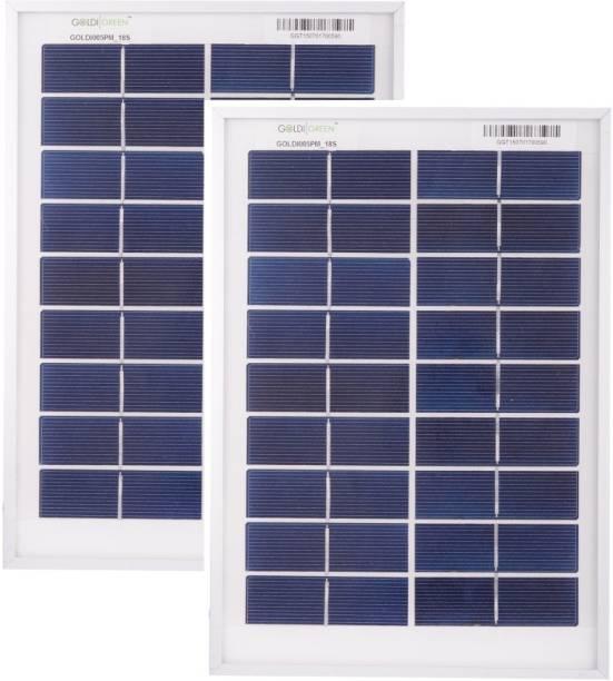 Microtek Solar Panels - Buy Microtek Solar Panels Online at Best