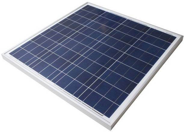 Microtek Solar Panels - Buy Microtek Solar Panels Online at