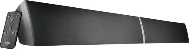 F&D T180BT 10 W Soundbar