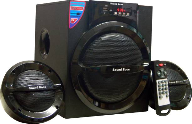 Sound Boss Speakers Buy Sound Boss Speakers Online At Best Prices