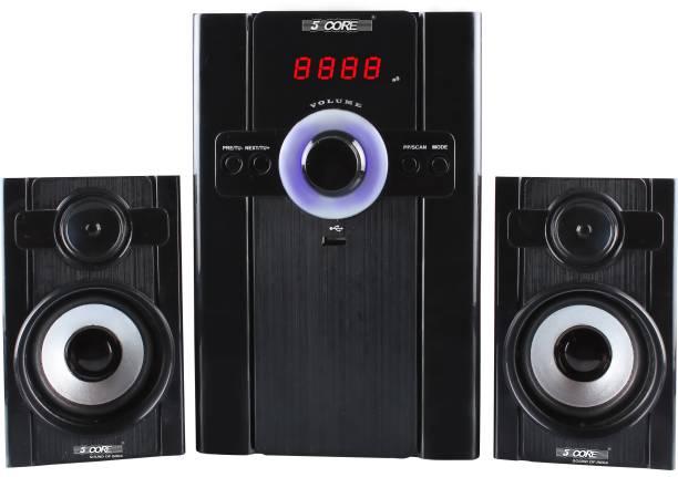 5 Core Audio Video - Buy 5 Core Audio Video Online at Best
