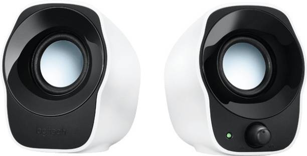 2fa09bf3cf1 Logitech Speakers - Buy Logitech Speakers Online at Best Prices In ...