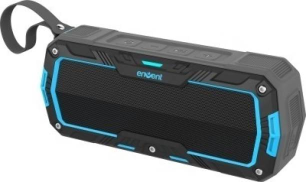 Envent LiveFree 530 10 W Portable Bluetooth Speaker
