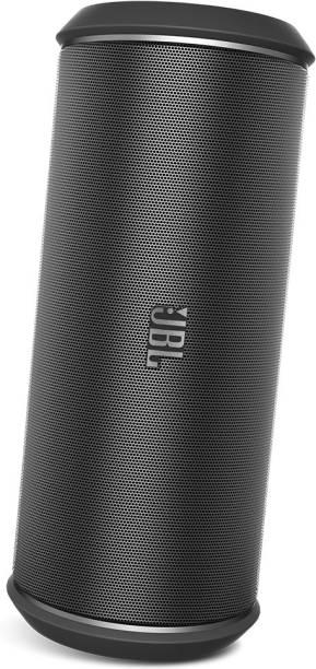 JBL FLIP- 2 10 W Portable Bluetooth Speaker