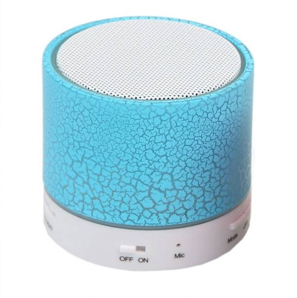 Mini Bluetooth Speaker - Buy Mini Bluetooth Speaker at Best Prices ...