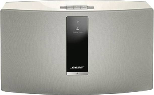 Bose SoundTouch 30 III Bluetooth Speaker