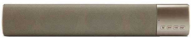 Shrih Mini Stereo 5 W Portable Bluetooth Speaker