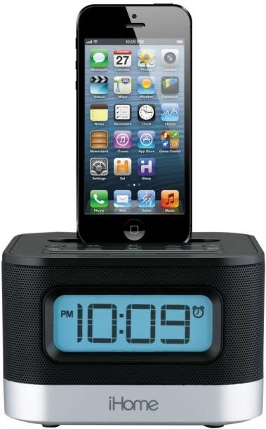 innovative design fa692 ab9c3 Ihome Speakers - Buy Ihome Speakers Online at Best Prices In India ...